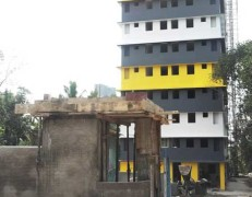intimate-homes-builders-in-trivandrum