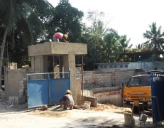 intimate homes builders in trivandrum