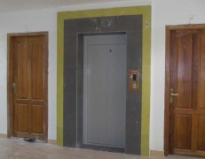intimate-homes-builders-trivandrum