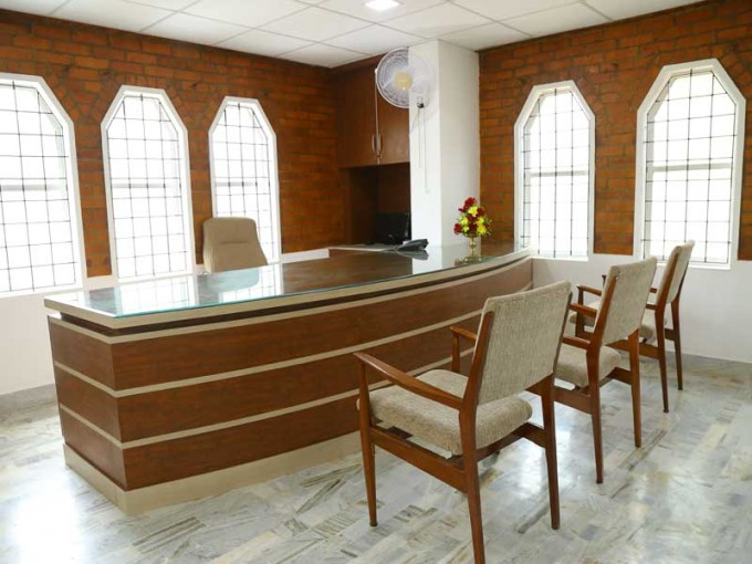 corporate-office-intimate-homes-trivandrum-builders